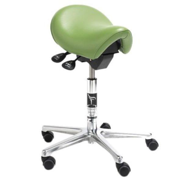 Ортопедический стул для школьника: топ 10 лучших моделей и критерии выбора