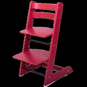 Растущий стул Феникс «Флоксовый»